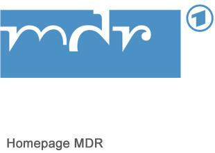 homepage-mdr-1