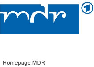 homepage-mdr-2