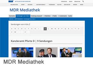 mdr-mediathek-2